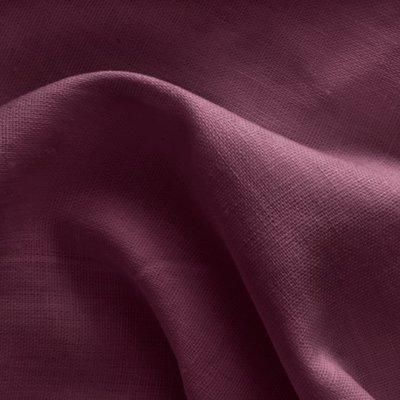 Material 100% In Premium - Burgundy