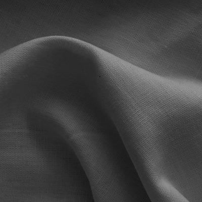 Material 100% In Premium - Dark Grey