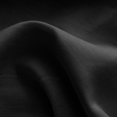Material 100% In Premium- Negru