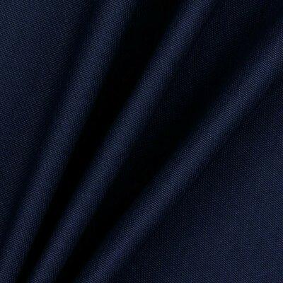 material-bumbac-canvas-uni-navy-41825-2.jpeg