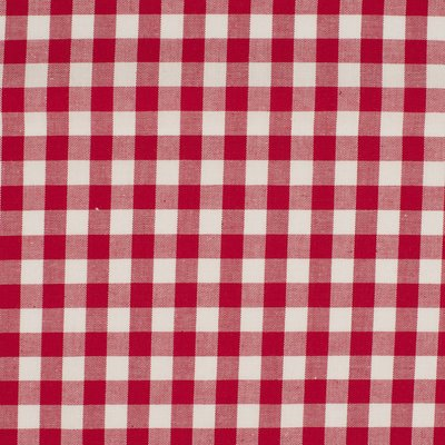 material-bumbac-gingham-red-4855-2.jpeg