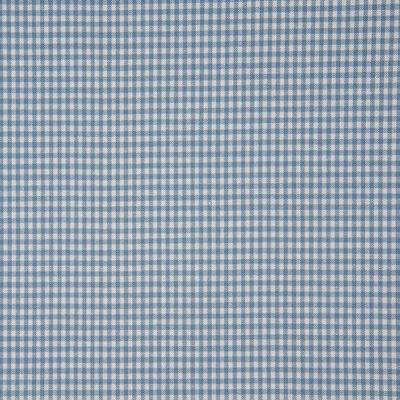 material-bumbac-mini-gingham-misty-blue-9721-2.jpeg