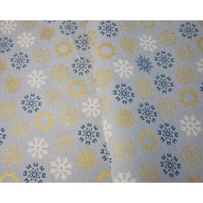 material-bumbac-multi-snowflakes-silver-37811-2.jpeg