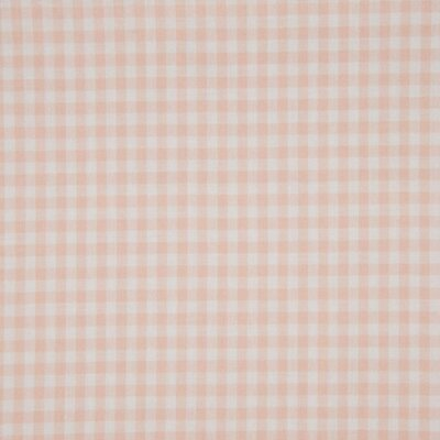 material-bumbac-small-gingham-salmon-5mm-34097-2.jpeg