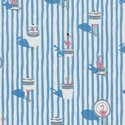 material-home-decor-flamingo-beach-34601-2.jpeg