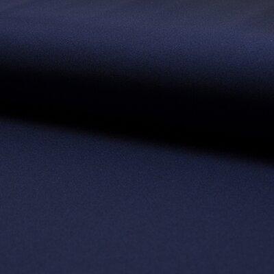 Material lycra pentru costume de baie - Navy