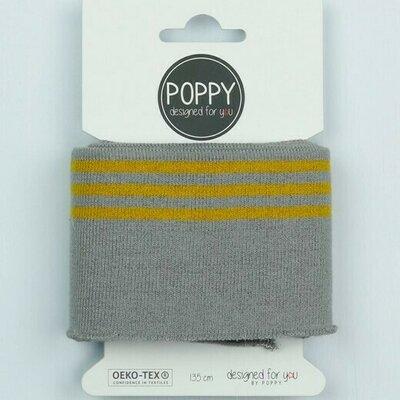 material-pentru-mansete-grey-ochre-135x7-cm-39335-2.jpeg