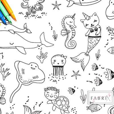 material-textil-de-colorat-beluga-22039-2.jpeg