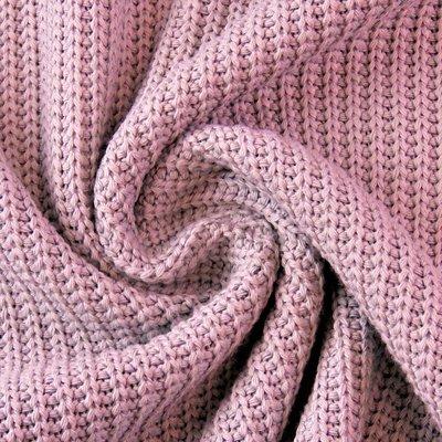 material-tricotat-din-bumbac-old-rose-29459-2.jpeg