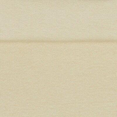 Material tubular Rib / patent mansete Organic - Powder