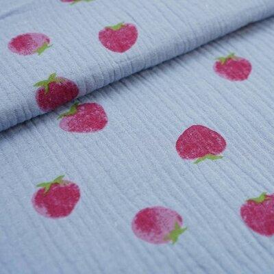 muselina-imprimata-strawberry-blue-34703-2.jpeg