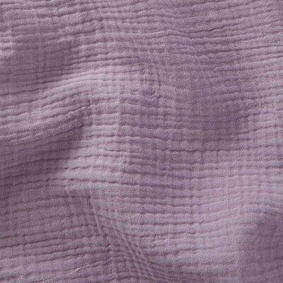 Muselina Uni - Lavender