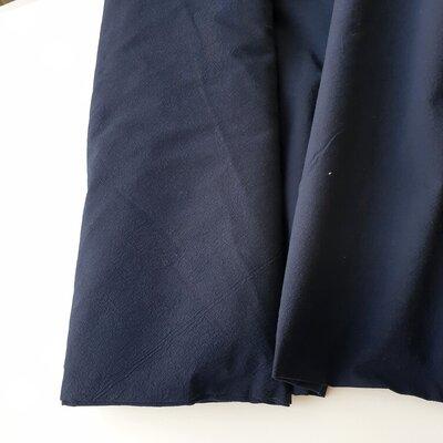 Panza Topita Carpatin Bleumarin latime 2.8 m