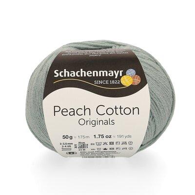 peach-cotton-50-gr-peppermint-00165-36395-2.jpeg