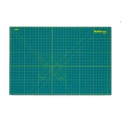 Plansa patchwork si quilting Olfa- 90x60cm