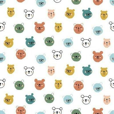 poplin-imprimat-cute-bears-white-39923-2.jpeg