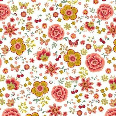 poplin-imprimat-flowers-cherry-white-38009-2.jpeg