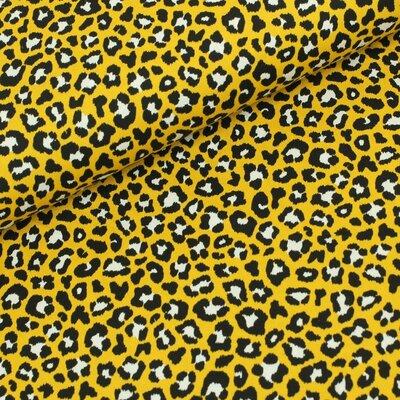 poplin-imprimat-leopard-yellow-41759-2.jpeg
