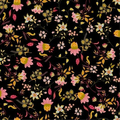poplin-imprimat-lovely-flowers-black-37133-2.jpeg