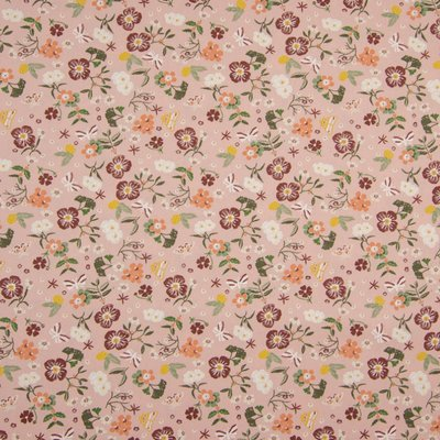 poplin-imprimat-small-flowers-rose-30189-2.jpeg