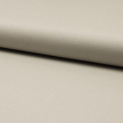 poplin-stretch-din-bumbac-light-grey-34193-2.jpeg