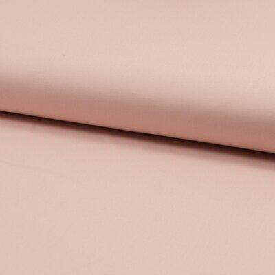 poplin-stretch-din-bumbac-skin-43861-2.jpeg