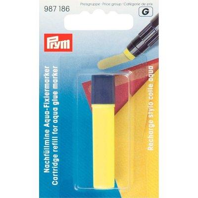 rezerva-pentru-aqua-glue-marker-30479-2.jpeg