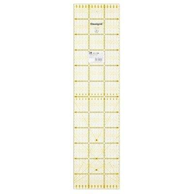 rigla-patchwork-si-quilting-15x60cm-cod-611308-19-2.jpeg