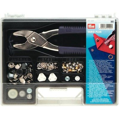 set-complet-pentru-montare-capse-si-inchideri-variu-plus-prym-3397-2.jpeg