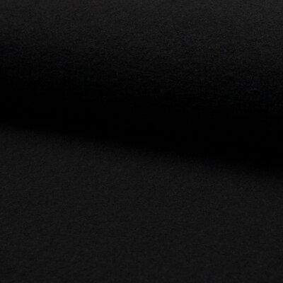 tesatura-din-lana-fiarta-si-vascoza-black-39251-2.jpeg