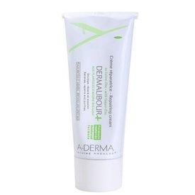 A-derma Dermalibour+ Crema Regeneratoare pentru Piele Iritata 100ml