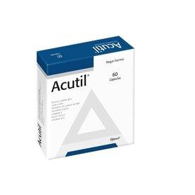 Acutil 60 capsule
