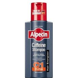 Alpecin C1 sampon cu cafeina 250ml