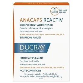 Anacaps Reactiv 30capsule