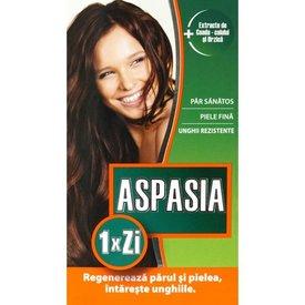 Aspasia 42 comprimate