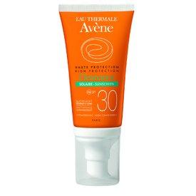 Avene SPF30 Cleanance Emulsie  50ml