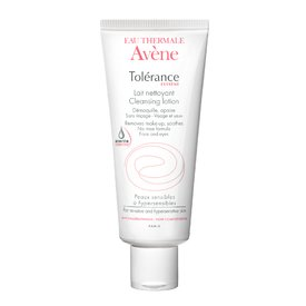 Avene Tolerance Extreme Lapte Demachiant 200ml