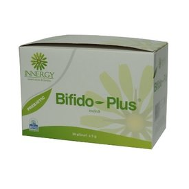 Bifido Plus 30 plicuri