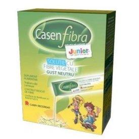 Casen Fibra Junior 14 plicuri