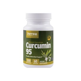Curcumin 95  60 capsule