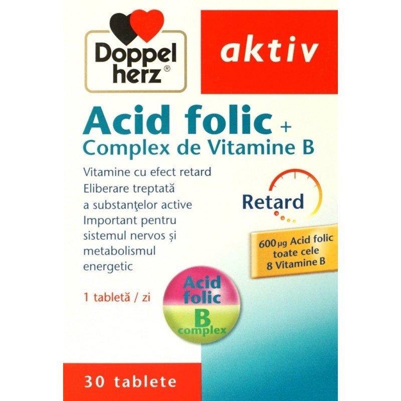 vitamina b12 și varicoză de la durere varicoză