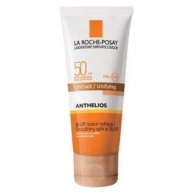 La Roche Posay Anthelios Crema Uniformizatoare Blur Spf 50+ Nuanta Dore 40ml