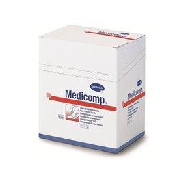 Medicomp Extra 5cm x 5cm x 25 Comprese Sterile