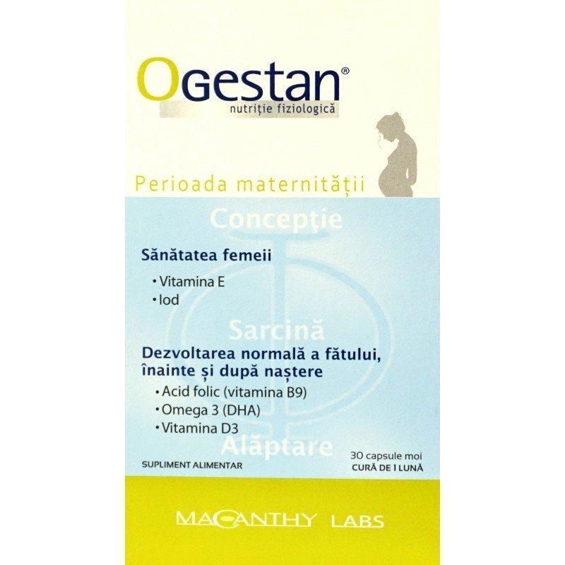 vitamine pentru femeile însărcinate în varicoză)