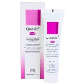 Quasix crema anti-roseata  30gr