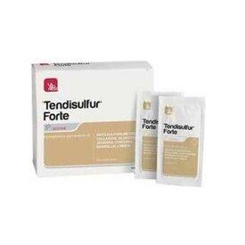 Tendisulfur Forte 14plicuri