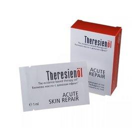 Theresienol Acute Skin Repair 10plicurix1ml