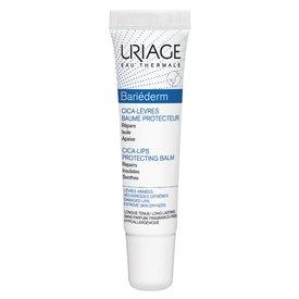 Uriage Bariederm Cica-Lips Balsam 15ml