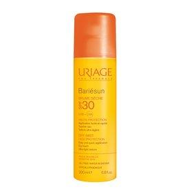 Uriage Bariesun Spray Uscat Protectie Solara Spf 30+ 200ml