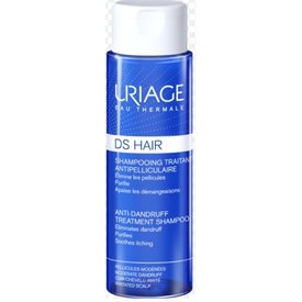 Uriage DS HAIR sampon antimatreata 200ml